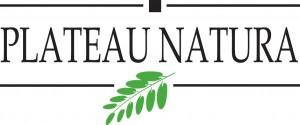 Logo pn full